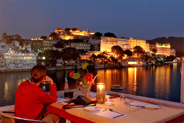 honeymoon-pacages-in-udaipur