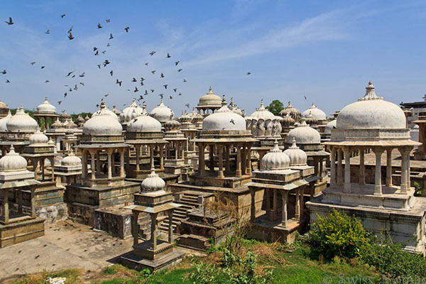 Ahar-museum-tourist-places-to-visit-near-udaipur-best-tour-travel-company-in-udaipur