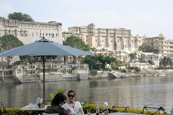 ambarai-ghat-sights-in Udaipur--best-tour-company-in-udaipur-rajasthan