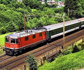 ukraine railway ticket booking