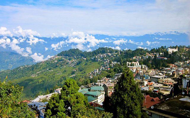 darjeeling-tour-packages-holiday-packages-best-tour-&-travel-company-in-udaipur