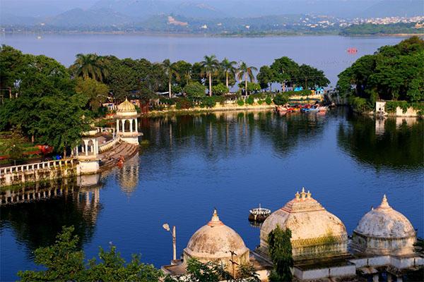 dudh-talai-Udaipur-city-tourism-best-tour-company-in-udaipur-rajasthan
