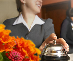 hotel-bookings-online-hotel-booking-udaipur-rajasthan-india