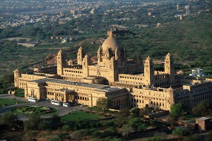 best-tour-&-travel-company-in-udaipur-rajasthan(11)