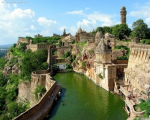 best-tour-&-travel-company-in-udaipur-rajasthan(6)